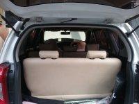 Mobil Toyota Calya G 1.2MT 2016 Akhir Tangan Pertama istimewa spt Baru (20190415_195515.jpg)