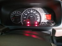 Mobil Toyota Calya G 1.2MT 2016 Akhir Tangan Pertama istimewa spt Baru (20190415_194737.jpg)