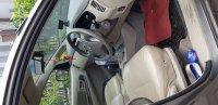 Toyota: Jual kijang innova 2012 diesel automatic