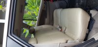 Toyota: Jual kijang innova 2012 diesel automatic (20190418_103315.jpg)