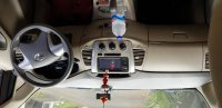 Toyota: Jual kijang innova 2012 diesel automatic (20190418_103153.jpg)