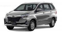 Jual Promo Toyota Avanza & Veloz di Medan