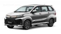 Promo Toyota Avanza & Veloz di Medan (New Veloz Silver Mica.jpg)