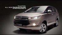 Promo Toyota Innova & Venturer di Medan (Spesifikasi dan harga All New Kijang Innova.jpg)