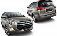 Promo Toyota Innova & Venturer di Medan (Harga All New Kijang Innova.jpg)