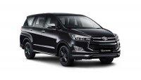 Promo Toyota Innova & Venturer di Medan (Harga Toyota Venturer Medan.jpg)