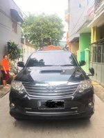 Toyota Fortuner G Manual Diesel VNT 2013 (WhatsApp Image 2019-04-20 at 16.24.12.jpeg)