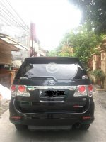Toyota Fortuner G Manual Diesel VNT 2013 (WhatsApp Image 2019-04-20 at 16.24.12 (2).jpeg)