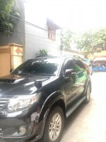 Toyota Fortuner G Manual Diesel VNT 2013 (WhatsApp Image 2019-04-20 at 16.24.12 (1).jpeg)