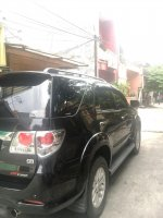 Toyota Fortuner G Manual Diesel VNT 2013 (WhatsApp Image 2019-04-20 at 16.24.13.jpeg)