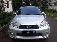 Toyota Rush G 1.5 cc Th'2012 Automatic
