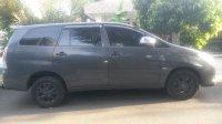 Toyota Innova: JUAL MOBIL BAGUS DAN MURAH