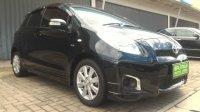 Toyota: Yaris E At 2012 ISTIMEWA , SIAP PAKAI (IMG_20190422_081630_246.jpg)