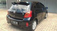 Toyota: Yaris E At 2012 ISTIMEWA , SIAP PAKAI (IMG_20190422_081630_247.jpg)