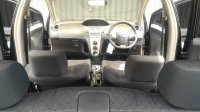 Toyota: Yaris E At 2012 ISTIMEWA , SIAP PAKAI (IMG_20190422_081630_249.jpg)
