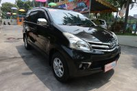 Toyota: [Jual] Avanza G New 1.3 Automatic 2013 Mobil Bekas Surabaya