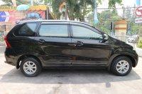 Toyota: [Jual] Avanza G New 1.3 Automatic 2013 Mobil Bekas Surabaya (IMG_3700.JPG)