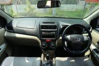 Toyota: [Jual] Avanza G New 1.3 Automatic 2013 Mobil Bekas Surabaya (IMG_3702.JPG)