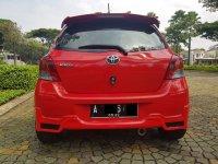 Toyota Yaris J MT 2011,Efisiensi Tinggi Untuk Mobilitas Sibuk (WhatsApp Image 2019-04-22 at 10.20.50 (1).jpeg)