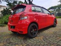 Toyota Yaris J MT 2011,Efisiensi Tinggi Untuk Mobilitas Sibuk (WhatsApp Image 2019-04-22 at 10.20.50 (2).jpeg)