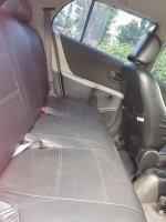 Toyota Yaris J MT 2011,Efisiensi Tinggi Untuk Mobilitas Sibuk (WhatsApp Image 2019-04-22 at 10.20.45.jpeg)