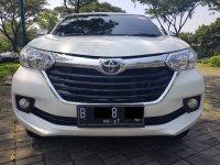 Toyota Avanza 1.3 G MT 2016,Serbaguna Untuk Segala Kebutuhan (WhatsApp Image 2019-04-16 at 11.00.47.jpeg)