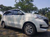 Toyota Avanza 1.3 G MT 2016,Serbaguna Untuk Segala Kebutuhan (WhatsApp Image 2019-04-16 at 11.00.46 (2).jpeg)