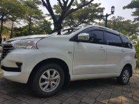 Toyota Avanza 1.3 G MT 2016,Serbaguna Untuk Segala Kebutuhan (WhatsApp Image 2019-04-16 at 11.00.47 (1).jpeg)