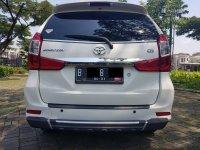 Toyota Avanza 1.3 G MT 2016,Serbaguna Untuk Segala Kebutuhan (WhatsApp Image 2019-04-16 at 11.00.46.jpeg)
