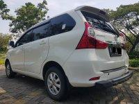 Toyota Avanza 1.3 G MT 2016,Serbaguna Untuk Segala Kebutuhan (WhatsApp Image 2019-04-16 at 11.00.45 (1).jpeg)