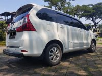 Toyota Avanza 1.3 G MT 2016,Serbaguna Untuk Segala Kebutuhan (WhatsApp Image 2019-04-16 at 11.00.46 (1).jpeg)