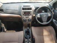 Toyota Avanza 1.3 G MT 2016,Serbaguna Untuk Segala Kebutuhan (WhatsApp Image 2019-04-16 at 11.00.42.jpeg)
