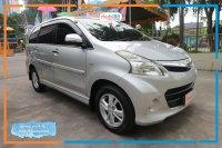 Toyota: [Jual] Avanza Veloz Luxury 1.5 Automatic 2014 Mobil Bekas Surabaya