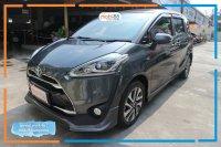 Toyota: [Jual] Sienta Q CVT 1.5 Automatic 2017 Mobil Bekas Surabaya (bIMG_3337.JPG)