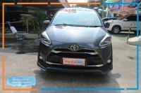 Toyota: [Jual] Sienta Q CVT 1.5 Automatic 2017 Mobil Bekas Surabaya (bIMG_3335.JPG)