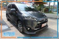 Toyota: [Jual] Sienta Q CVT 1.5 Automatic 2017 Mobil Bekas Surabaya (bIMG_3336.JPG)