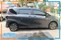 Toyota: [Jual] Sienta Q CVT 1.5 Automatic 2017 Mobil Bekas Surabaya (bIMG_3339.JPG)