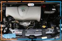 Toyota: [Jual] Sienta Q CVT 1.5 Automatic 2017 Mobil Bekas Surabaya (bIMG_3343.JPG)