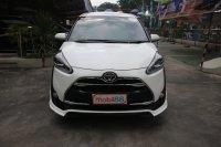 Toyota: [Jual] Sienta Q 1.5 Automatic 2017 Mobil Bekas Surabaya (IMG_3228.JPG)