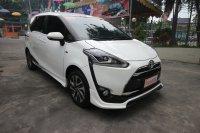 Toyota: [Jual] Sienta Q 1.5 Automatic 2017 Mobil Bekas Surabaya (IMG_3230.JPG)