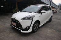 Toyota: [Jual] Sienta Q 1.5 Automatic 2017 Mobil Bekas Surabaya (IMG_3232.JPG)
