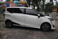 Toyota: [Jual] Sienta Q 1.5 Automatic 2017 Mobil Bekas Surabaya (IMG_3236.JPG)