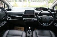 Toyota: [Jual] Sienta Q 1.5 Automatic 2017 Mobil Bekas Surabaya (IMG_3240.JPG)