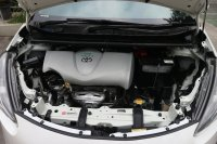 Toyota: [Jual] Sienta Q 1.5 Automatic 2017 Mobil Bekas Surabaya (IMG_3243.JPG)