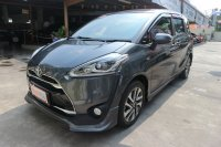 Toyota: [Jual] Sienta Q CVT 1.5 Automatic 2017 Mobil88 Sungkono (IMG_3337.JPG)