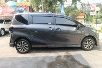 Toyota: [Jual] Sienta Q CVT 1.5 Automatic 2017 Mobil88 Sungkono (IMG_3339.JPG)