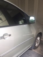 Toyota: Innova silver v at 2006 legend (1484121470822.jpg)