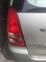 Toyota: Innova silver v at 2006 legend (1484121466709.jpg)