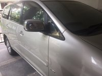 Toyota: Innova silver v at 2006 legend (1484121452574.jpg)