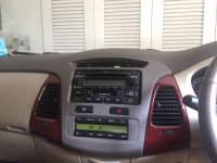Toyota: Innova silver v at 2006 legend (1484118426759.jpg)